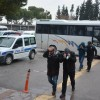 Uyuşturucu Operasyonunda 7 Kişi Tutuklandı