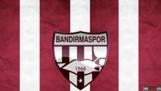 Bandırmaspor hentbol takımı kuruldu