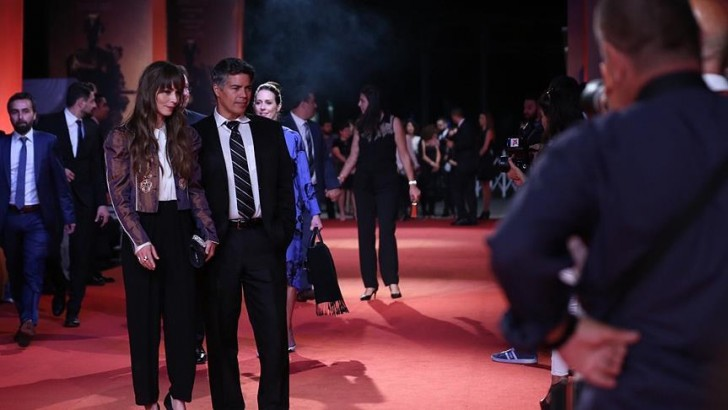 53. Uluslararası Antalya Film Festivali