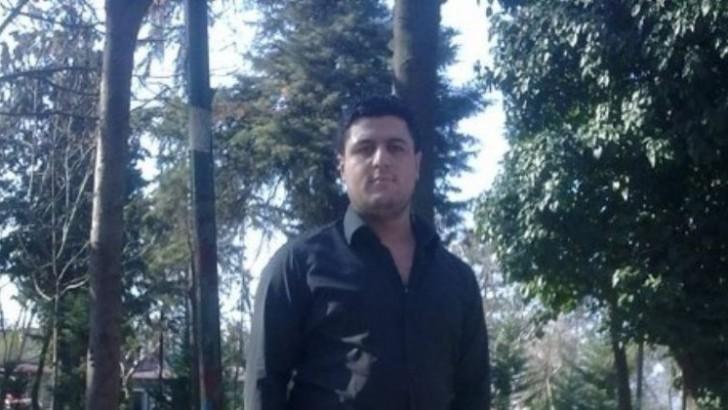 Balıkesir'de Motosiklet Kazasında 1 Kişi Hayatını Kaybetti