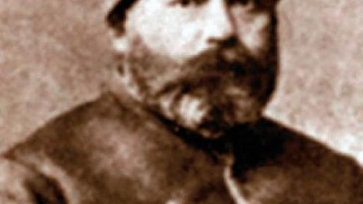 Sava Paşa'nın İslam hukuku kitabını yayınladı